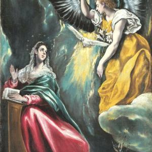 あなたには大天使やアセンテッドマスターに守護される価値があるそのことを受け入れる☆