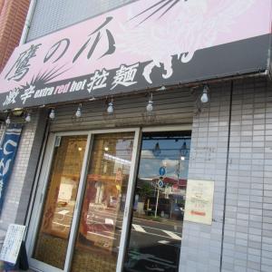 たまに食べたくなる、こだわりラーメン(鳳凰DX)、店主がチト変わっているので従業員が定着しない。