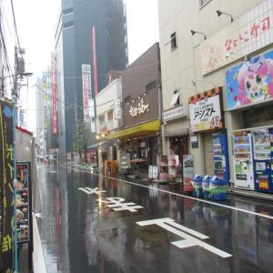 北海道らーめん「ひむろ」の業務転換店、3月9日オープンさせた「鶏そば鯛そばきょうすけ」