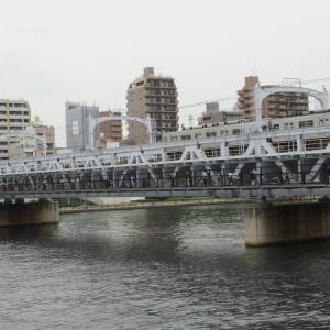 すみだリバーウォーク、東京ミズマチ2020年6月18日(木)開業!昨日行ってきました。