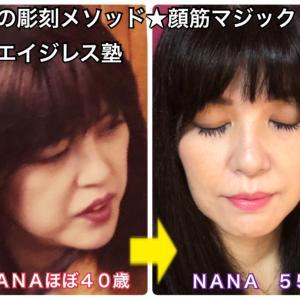 20万円割引の美エイジレス変身スペシャルコースでたるみ顔とシワの目立たない美肌を目指しませんか?