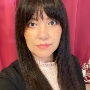 【美エイジレス★Room】開始のお知らせ オンラインでNANAと会ってどんどん美しく変わる!
