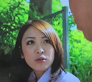 TSF日記 2021年3月「隠れた名作?」編