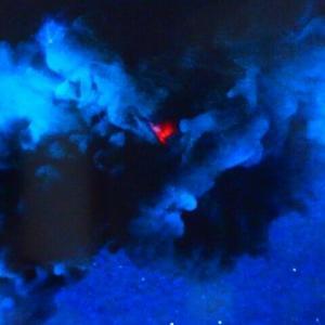 ウルトラ怪獣第25号:帰ってきたウルトラマン~バキューモン