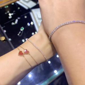 香港マダムと宝石の巻  その2