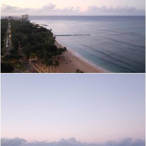 2019年末ハワイ:振り返り