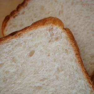 ヤオコーの湯種食パン