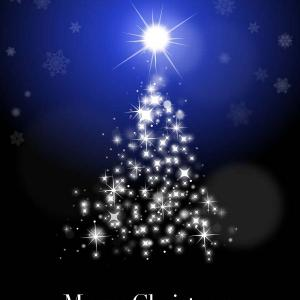 ◆Merry Christmas!!