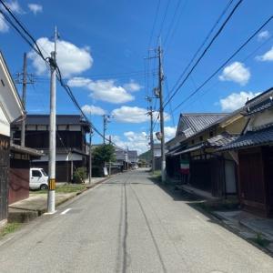 Torattoria al Ragu in 篠山福住