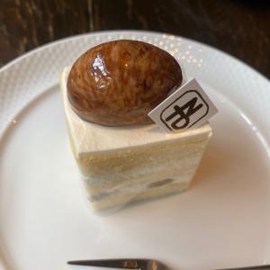 秋の丹波、味の饗宴 Come Cafe hana 〜 中島大祥堂 〜 ルーンカフェ