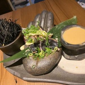 京都に居ながらの土佐「炉端焼き高知」