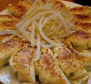 好きな中華料理は?