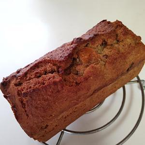 続 アースケーキ