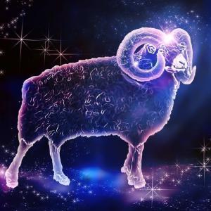 10月2日 牡羊座満月 ~風の時代に向けて社交性を磨いていこう!~