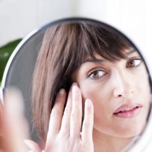 【オススメ】季節の変わり目のゆらぎ肌に!「炭酸オイル(スクワラン)洗顔」