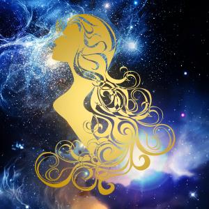9月17日 乙女座の新月 ~風の時代に向けて「働き方」「生き方」の意識改革を~