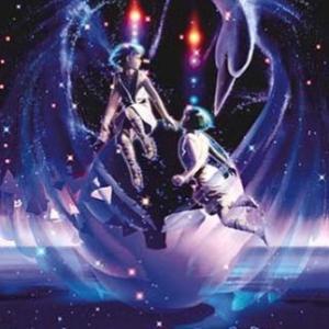 11月30日双子座の満月~これまでを振り返り、風の時代への準備を完了しよう~