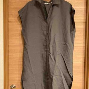 【少ない服で着回す】夏の部屋着ふり返り。ユニクロのコスパすげぇ。