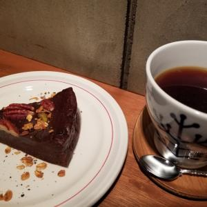仙台*Darestore  モーニング使いも出来るカフェでコーヒーブレイク