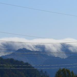 10/28 滝雲