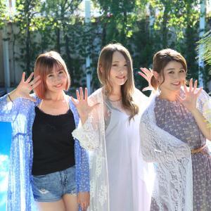 超プレミアム発売&イベントのお知らせ!