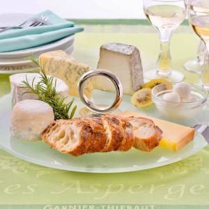 クリストフルさんでのテーブル&チーズセミナー、追加募集が決定いたしました!