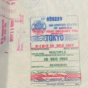 【ESTA開始から12年】申請忘れに注意!電子渡航認証ESTA義務化から今日で12年
