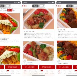 【第三弾】ANAの機内食ですが通信販売での販売が再開されていました。