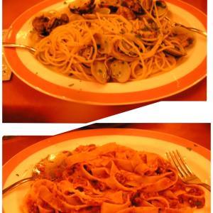 本場イタリアは使わないのに…日本はパスタに「スプーン」、なぜ使う??