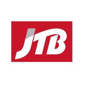 JTBが資本金1億円に減資!旅行最大手が「中小企業化」、狙いは節税メリットか