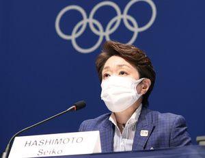 【気がついていましたか?】オリンピックでの日本人のローマ字表記が姓→名になっていることを。
