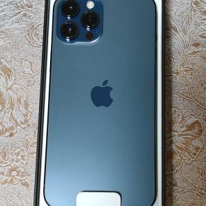 【注文したiPhoneが到着】昨日、iPhone13の申し込みが開始。でも購入したのは…