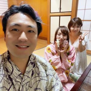 松竹・劇団新派さんの記事に掲載されました!