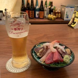 魚鐵(uotetsu)♪