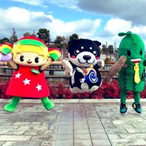 京都セレクテッド学園2020年からの運営方法についてお知らせ