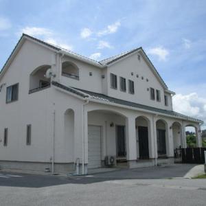 沖縄の外人住宅購入に際しよくあるご質問