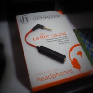 オーディオのノイズ対策にアッテネータという選択