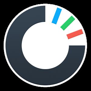 ドロップボックスとスマホ(iPhoneとAndroid)の自動同期アプリ|インストール方法&使い方