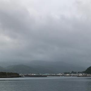 東積丹【マイカ】