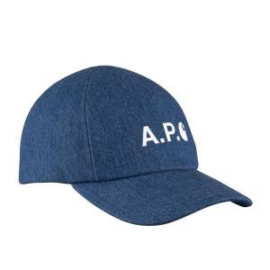 「A.P.C.」第一弾入荷!ご紹介!(後半:小物編)