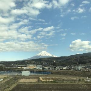 東京出張からの2020秋冬商品情報を店頭にてお伝えします。ぜひご来店下さい!