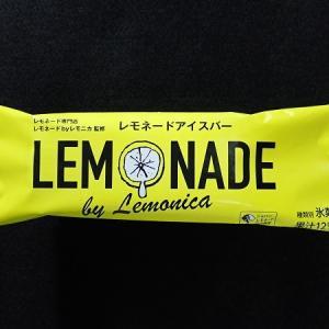 レモニカ レモネードアイスバー