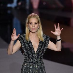 セザール賞:最悪の司会、最高のドレス