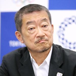 ル・モンド紙「東京JOクリエイティブディレクター、SNの女王を侮辱」