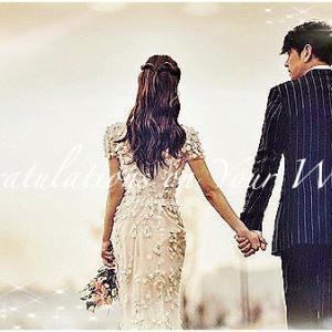 リュ・シウォン、2月に一般女性と再婚