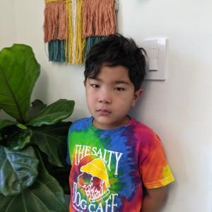 雅やんkindergarten(幼稚園)