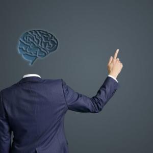 成功者に共通する思考、しかし・・・