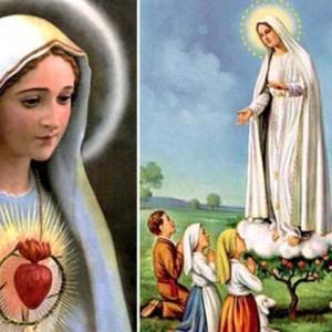 ロザリオの祈り:カトリック教会にある、主の愛を知り、主を愛する祈りの素晴らしい方法