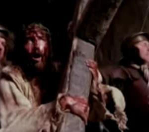 【聖体の黙想】聖体は救霊のみわざの継続である