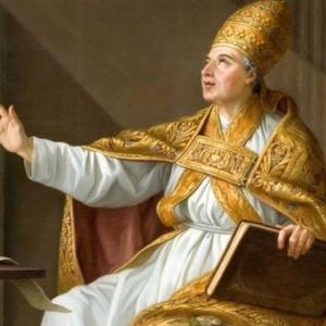 新しいミサの50年(1) ローマ・ミサ典書はいかにしてできたか